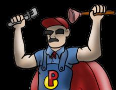 Devenir plombier en bretagne
